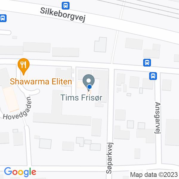 flyttefirmaer i Brabrand