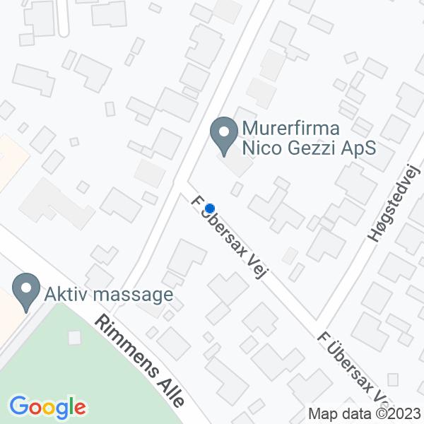 cateringfirmaer i Frederikshavn