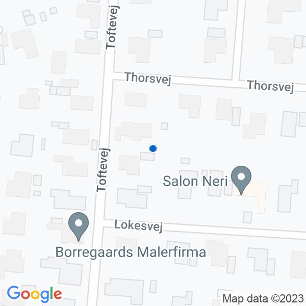 flyttefirmaer i Galten