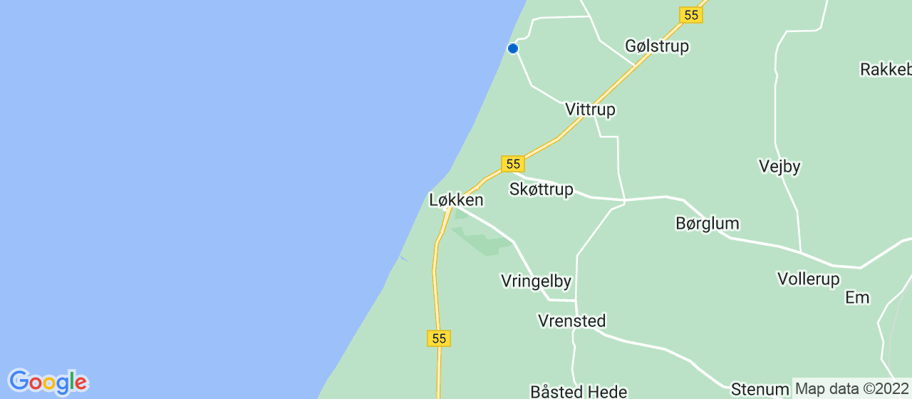 advokatfirmaer i Løkken