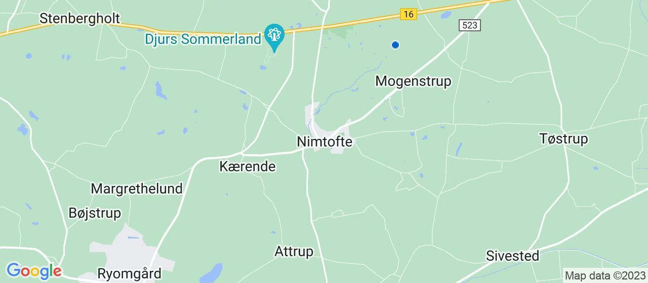 advokatfirmaer i Nimtofte