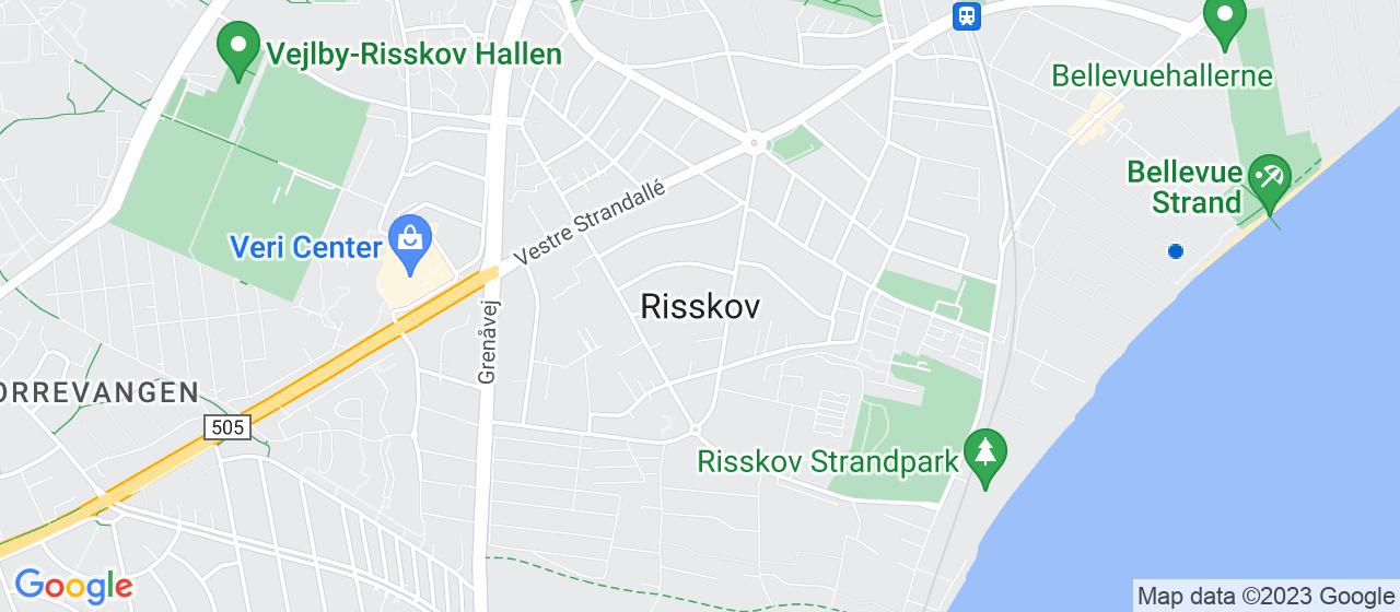 advokatfirmaer i Risskov