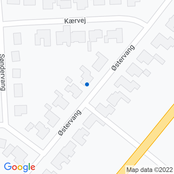 flyttefirmaer i Toftlund