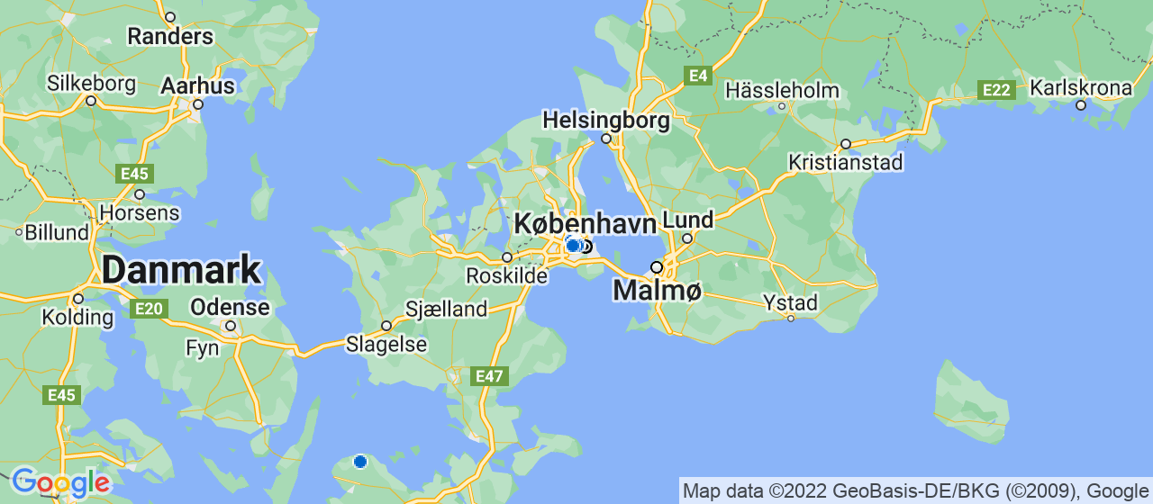 entreprisefirmaer i Valby