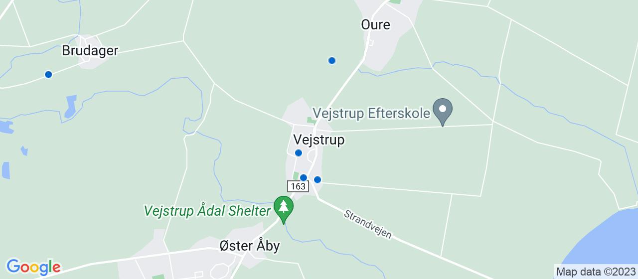 håndværkerfirmaer i Vejstrup