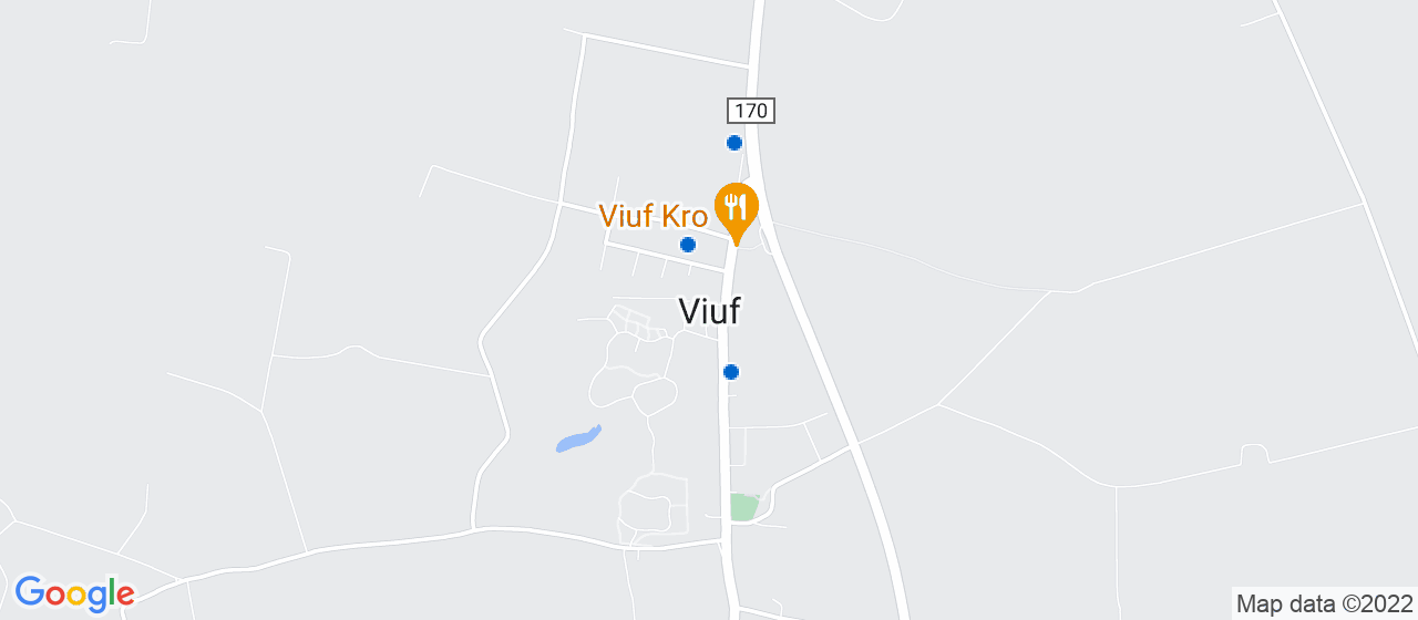 mekaniker firmaer i Viuf