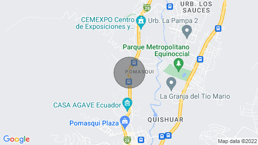 Rent Secure Apartment, Since it has 24 Hour Security Map