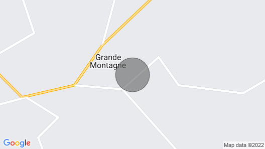L'Esperance in Rodrigues NEW: Wifi Map