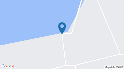 Gîte des pêcheurs Map