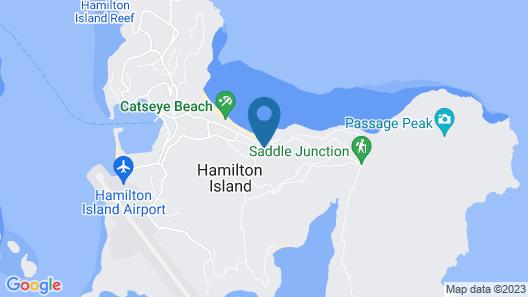 Hibiscus 006 Map