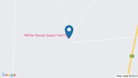 White House Guest Farm Map