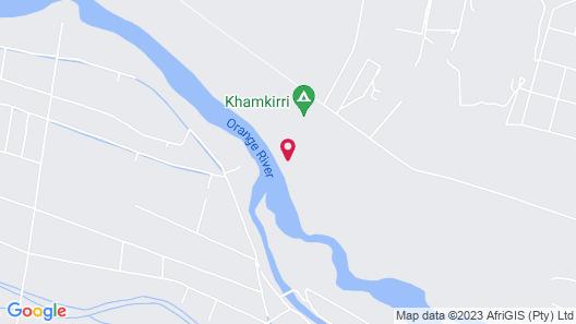 Khamkirri Map