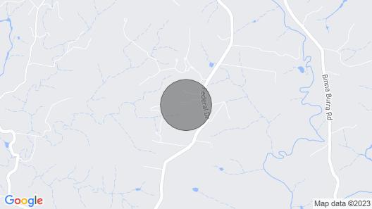 A Perfect Stay - Amileka Map