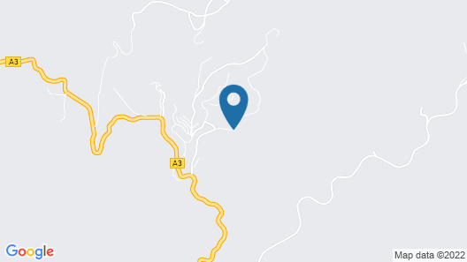Mohale Lodge Map