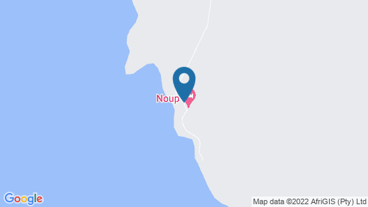 Noup Map