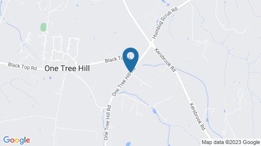 AL RU Farm Map