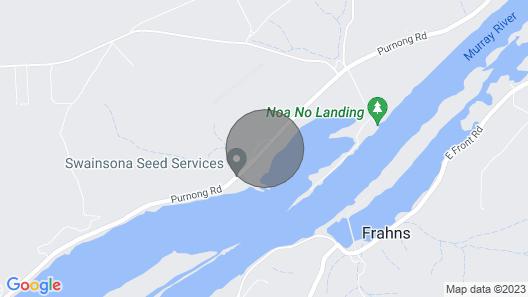 Sangria - Holiday Home Map