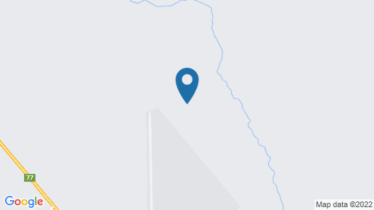 Alto Miramar Resort & Spa Map