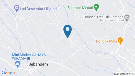 Uma Shanty by Madhava Map
