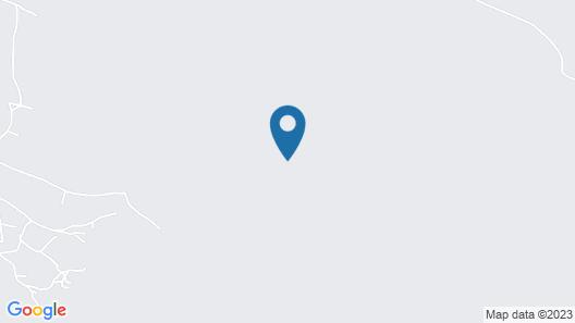 Maralal Safari Lodge Map
