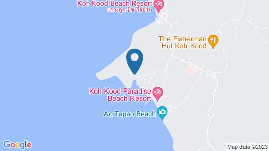 Kood Life Map