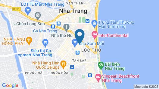 Khang 2 Map