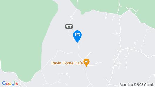 Nahinlad Resort Map