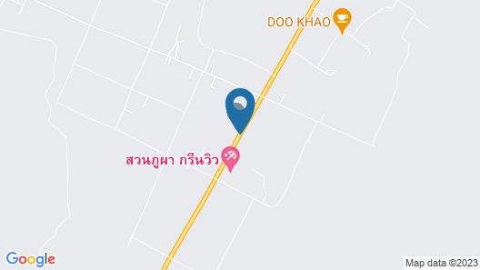 Teepak Suanmon Map