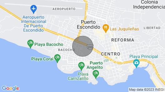 Xxxxxxxxxxxxxxxxxxxx Map