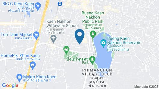 Won Place Map