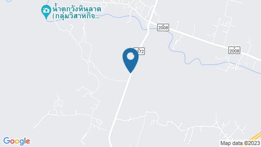 Le Kuna Farm Stay Map