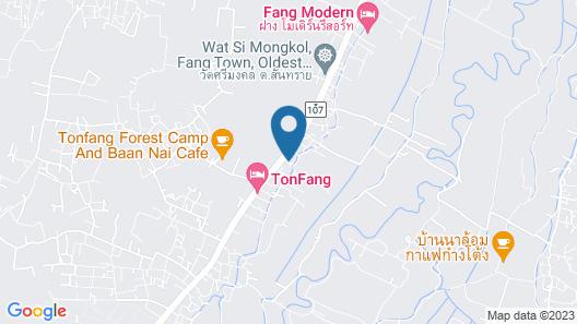 Idea Home at Fang Map