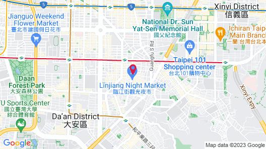 Through AB Map