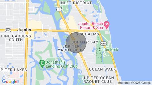 Jupiter_bay_d209 Map