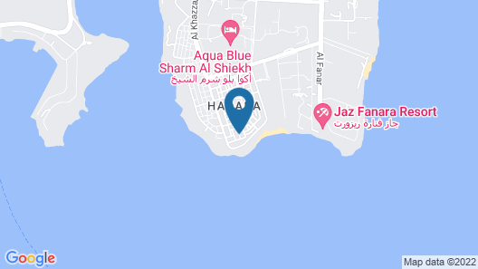Sultan Outstanding Apartments Hadaba Near Farsha Map
