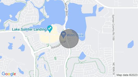 Beautiful 3 Bdrm 2 BA W/gas BBQ & Free Wifi! Map
