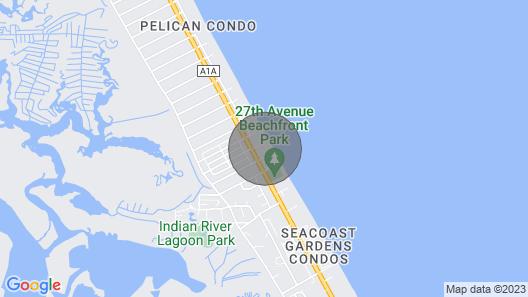 Condo Map