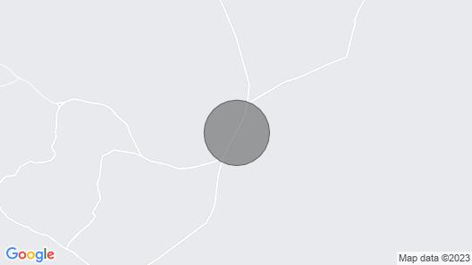 ALMA RANCH ~ ALMA 1~ Map