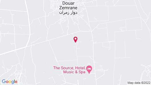 The Source Map