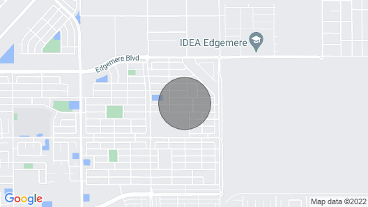 New Smart Corner Home Map