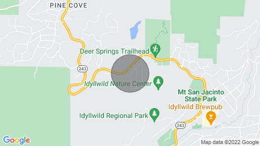 Eagle Rest Lodge - Upscale Seclusion With Dramatic Views & EV Charging Map