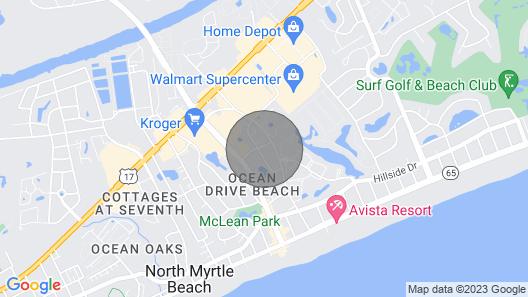 ? Premier Partner ? 5 Stars Map
