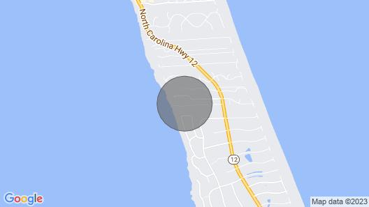 Welcome to Saltwater Gospel Map