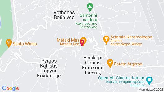 Fertimo Map
