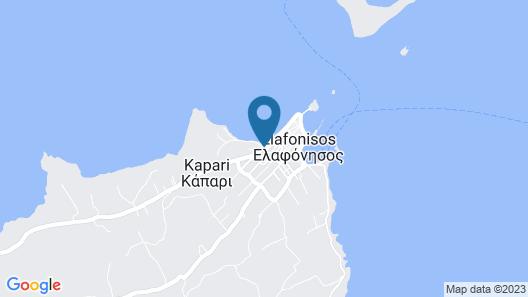 Edem Map