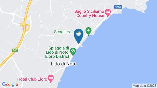Viola Map