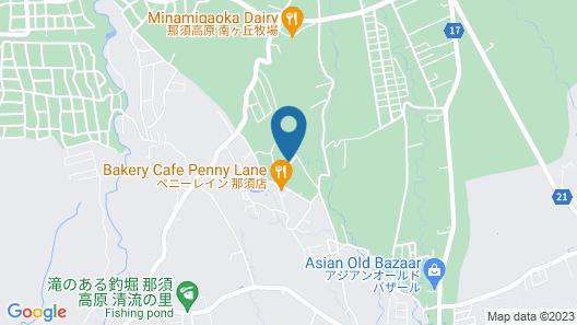 Suitaikyou Map