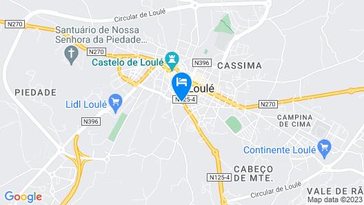 Aleixomor'Aqui Map