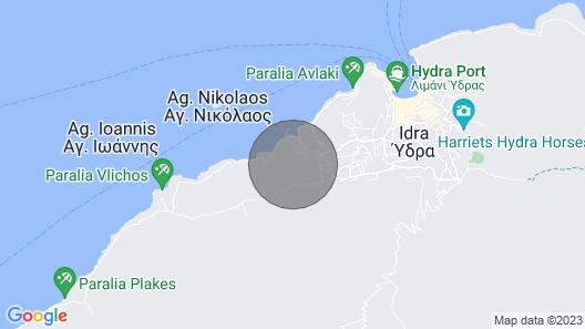 Nicaela's-Quintessential Hydra Map