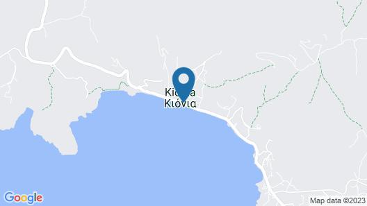 Fabio Studios Map